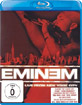 Eminem - Live from New York Blu-ray
