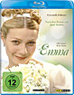 Emma (1996) Blu-ray