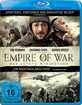 Empire of War Blu-ray
