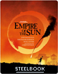 Empire of the Sun - Limited Edition Steelbook (UK Import) Blu-ray