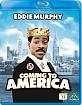 En Prins I New York (DK Import) Blu-ray