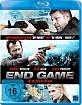 End Game - Blutiger Pfad Blu-ray