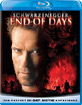End of Days (1999) (US Import ohne dt. Ton) Blu-ray