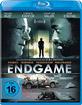 Endgame (2009) Blu-ray