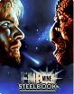 Enemy Mine - Zavvi Exclusive Limited Edition Steelbook (Blu-ray + DVD) (UK Import ohne dt. Ton) Blu-ray
