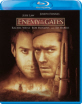Enemy at the Gates (NL Import ohne dt. Ton) Blu-ray