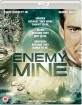 Enemy Mine (UK Import ohne dt. Ton) Blu-ray