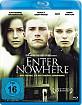 Enter Nowhere - Drei Fremde. Ein mysteriöse Verbindung. Blu-ray