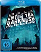 Enter the Darkness - Stell dich deiner Angst Blu-ray