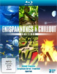 Entspannungs und Chillout Edition Blu-ray