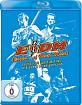 Eodm (Eagles of Death Metal) - I Love you all the Time (Live at the Olympia Paris) Blu-ray
