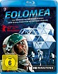 Eolomea (HD Remastered) Blu-ray