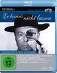 Er kann's nicht lassen (1962) Blu-ray
