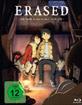 Erased - Die Stadt, in der es mich nicht gibt - Vol. 2 Blu-ray