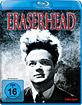 Eraserhead Blu-ray