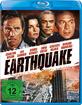 Erdbeben (1974) Blu-ray