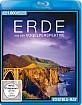 Erde aus der Vogelperspektive (SD auf Blu-ray) Blu-ray