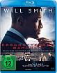 Erschütternde Wahrheit (Neuauflage) Blu-ray