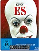 Es (1990) (Limited Steelbook Edition) Blu-ray
