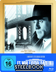 Es war einmal in Amerika (Extended Director's Edition) (Limited Edition Steelbook) Blu-ray