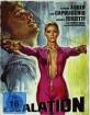 Escalation (1968) (Italo-Cinema Collection #1) Blu-ray