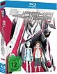 Eureka 7 - Box 1 Blu-ray
