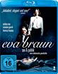 Eva Braun: Sex & Politik - Eine italienische Geschichte Blu-ray