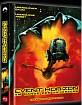 Event Horizon - Am Rande des Universums (Limited Mediabook Edition) (Cover B) Blu-ray