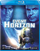 Event Horizon (US Import ohne dt. Ton) Blu-ray
