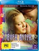 Ever After: A Cinderella Story (AU Import ohne dt. Ton) Blu-ray