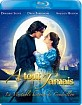 A tout jamais - Une histoire de Cendrillon (FR Import) Blu-ray