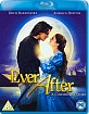 Ever After: A Cinderella Story (UK Import ohne dt. Ton) Blu-ray