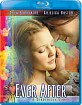 Ever After: A Cinderella Story (US Import ohne dt. Ton) Blu-ray