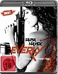 Everly (2014) (Blu-ray + UV Copy) Blu-ray