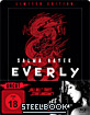 Everly (2014) (Limited Edition Steelbook) Blu-ray