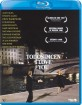 Todos Dicen I Love You (ES Import ohne dt. Ton) Blu-ray