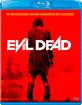 Evil Dead (2013) - Uncut Blu-ray