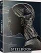 Ex_Machina - Filmarena Exclusive Limited Edition Lenticular Full Slip Steelbook (CZ Import ohne dt. Ton) Blu-ray