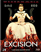 Excision (2012) - Limited Edition (Große Hartbox) Blu-ray