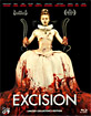 Excision (2012) - Limited Edition (Kleine Hartbox) Blu-ray
