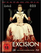 Excision (2012) - Limited Mediabook Edition Blu-ray