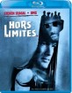 Hors limites (FR Import) Blu-ray