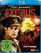 Exodus (1960) Blu-ray