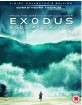 Exodus: Gods and Kings (2014) 3D (Blu-ray 3D + Blu-ray + UV Copy) (UK Import ohne dt. Ton) Blu-ray