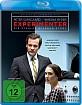 Experimenter - Die Stanley Milgram Story Blu-ray