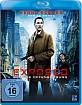 Exposed - Blutige Offenbarung Blu-ray