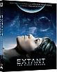 Extant: Season One (US Import ohne dt. Ton) Blu-ray