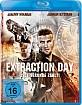 Extraction Day - Jede Sekunde zählt! Blu-ray