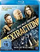 Extraction - Rache liegt in der Familie Blu-ray