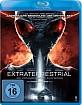Extraterrestrial - Sie kommen nicht in Frieden Blu-ray